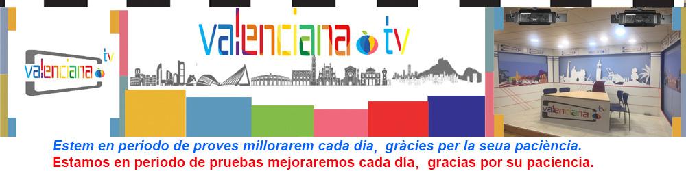 Valenciana Tv