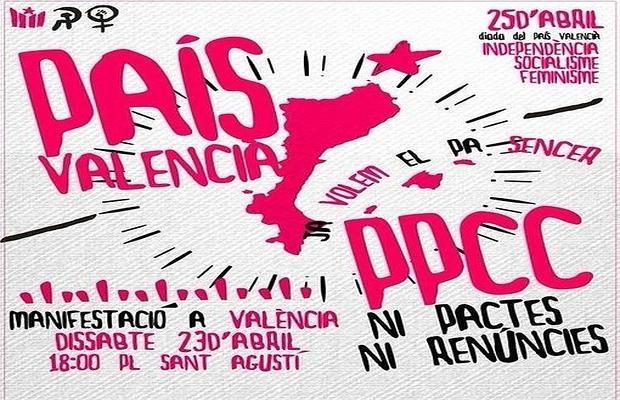 Entramat associatiu catalaniste que rep subvencions publiques i vulneren l'Estatut i la llegislació