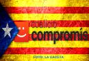 PSOE, Podem i Compromís impulsen un «procés constituent de la república valenciana»