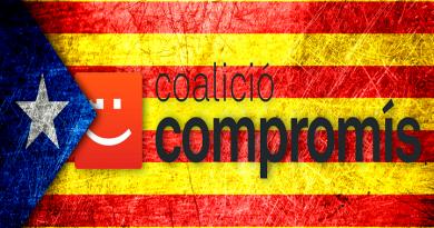 El calvario judicial que espera al Catalanista Pere Fuset