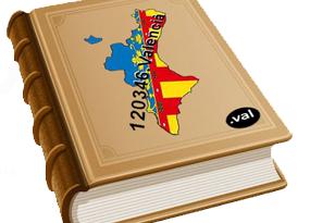 Llibres en valencià en Epub.val