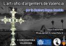 V CURS D'HISTORIA VALENCIANA