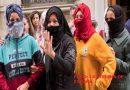 Carmena despilfarra con musulmanes mientras miles de españoles pasan hambre y frío en Madrid