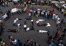 Sánchez no irá contra Maduro por crímenes de lesa humanidad pese a ordenar 8.292 ejecuciones