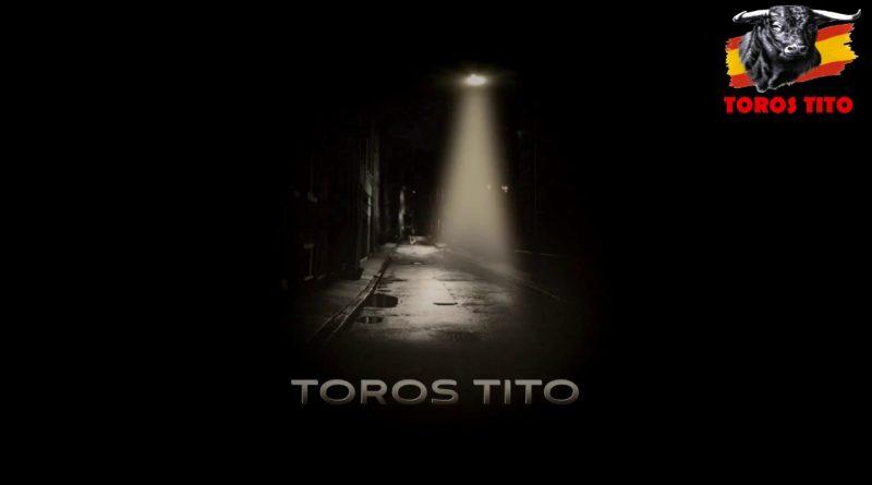 TOROS DE CUERDA GESTALGAR, EDITADO POR:TOROS TITO PARA VALENCIANA.TV