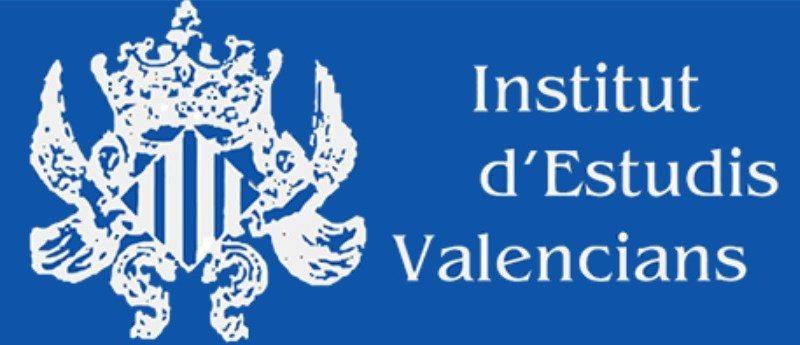 """L´INSTITUT D'ESTUDIS VALENCIANS """" L'us de les mayuscules i minuscules en la llengua valenciana"""""""