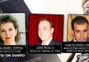 El PP  investigará en el Senado los cursos del doctorado de Pedro Sánchez en el Ortega y Gasset