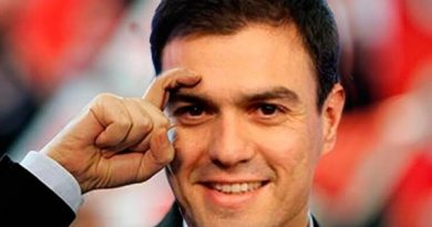 Sánchez regresa al 'zapaterismo económico': gasto, deuda, empleo público y más impuestos