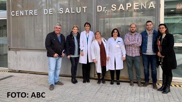 Els meges valencians tornen a la folga en Atenció Primària per la situació «insostenible»