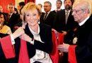 El Consejo de Estado, un cementerio político de 10 millones de euros en sueldos. Una vergüenza institucional.