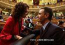 La herencia negra de Sánchez: su agujero fiscal ya asciende a 37.300 millones