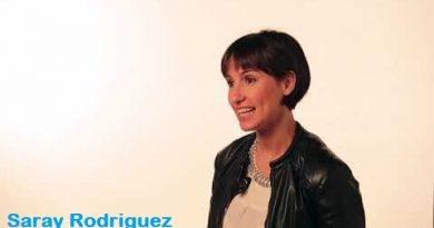 És l'hora del valencianisme Por Saray Rodríguez Olmos