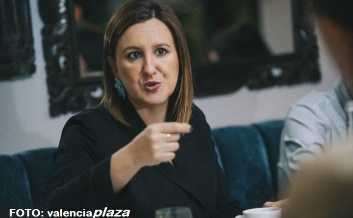 Retribuciones brutas por encima de los 60.000 euros. Català denuncia irregularidades en la contratación del director del Centro Mundial de Alimentación.
