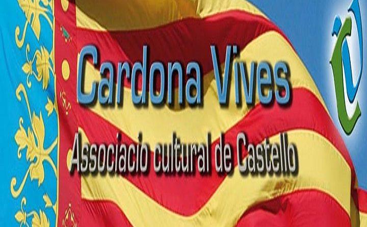 MARCA HISPÁNICA CATALANA Y TRATADO DE CORBEIL (1258)