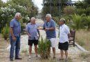 Acusan a Ribó de dejar sin ayudas a los vecinos de La Punta, pese a ser la zona más afectada.
