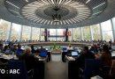 El Consell d'Europa diferencia el valencià del català entre les llengües minoritàries