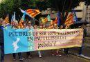 El valencianisme convoca el 9 d'Octubre una manifestació per la vesprada