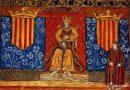 L'història furtada a la Corona d'Aragó o per qué el Regne de Catalunya mai va existir.