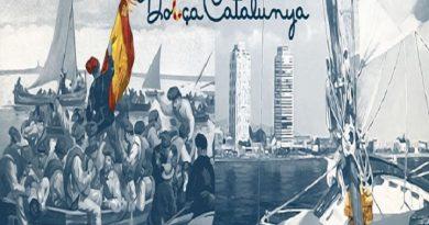 La estrategia diseñada en 1990 para introducir el nacionalismo en todos los ámbitos catalanes.