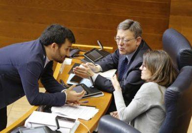 El colegio de educación especial Torre -Pinos de Torrent (Valencia) ha denunciado este martes impagos del Gobierno autonómico por valor de 250.000 euros.