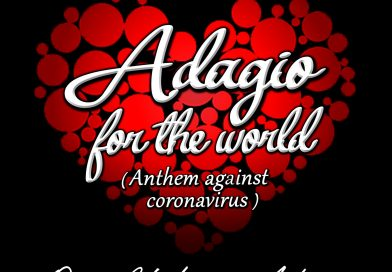 Música para luchar contra el coronavirus