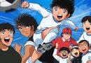 Oliver y Benji, la mítica serie anime que se inspira en el Valencia CF