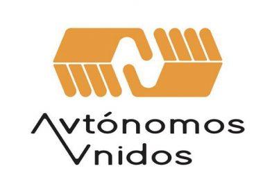 Video de la creación de la Plataforma de autónomos unidos de Valencia.