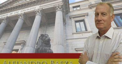 PSOE-UP: Baten el record de enchufados.