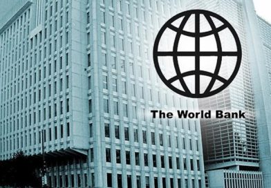 Banco Mundial  indican que el Covid es un plan diseñado en 2018 y hasta ¡2025