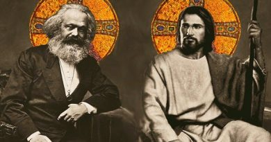 """El último dictador: Las naciones unidas y el poder oculto.""""ConcienciaColectiva"""""""