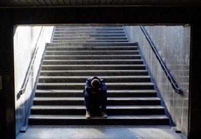 El covid desencadena una ola de trastornos mentales