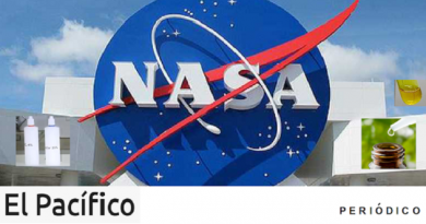 """La NASA catalogó el dióxido de cloro como """"antídoto universal"""" en 1988"""