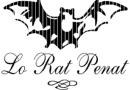 Comunicat de LO RAT PENAT Al MÓN FALLER: