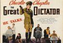 """El Último Dictador """"Las naciones unidas y el poder oculto"""""""