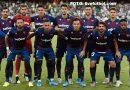 Los cambios de la plantilla: Levante UD 21-22