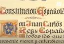 ¿La Masonería redactó la Constitución española?